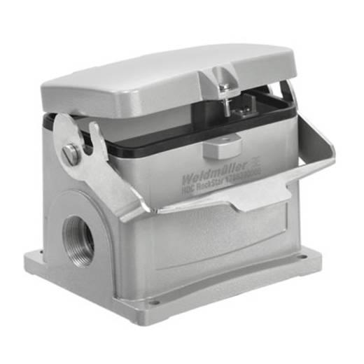 Weidmüller HDC 48B SDLU 2M40G Socketbehuzing 1983500000 1 stuks