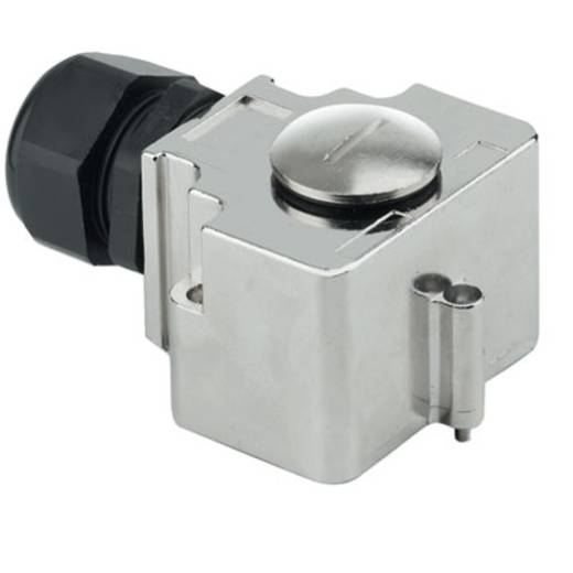 Passieve sensor-/actuatorverdeler SAI-4/6/8 MH-MHD BL 3.5 Weidmüller Inhoud: 1 stuks