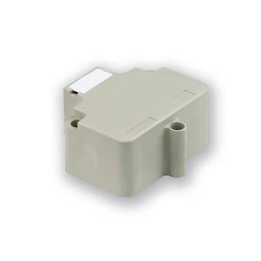 Passieve sensor-/actuatorverdeler SAI-4/6/8-MH LEER Weidmüller Inhoud: 1 stuks