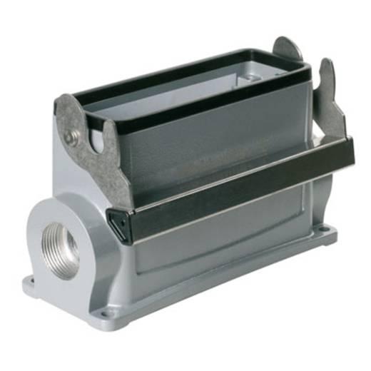 Weidmüller HDC 64D SLU 1M32G Socketbehuzing 1904490000 1 stuks