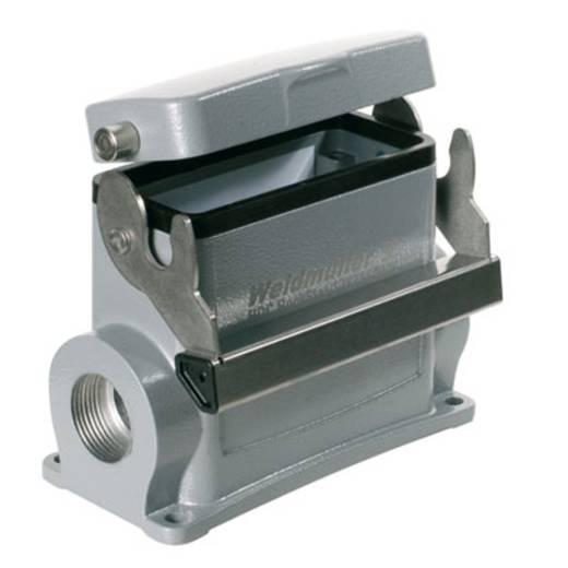 Weidmüller HDC 40D SDLU 2M25G Socketbehuzing 1787180000 1 stuks