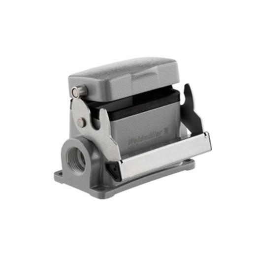 Weidmüller HDC 24D SDLU 1M25G Socketbehuzing 1903410000 1 stuks