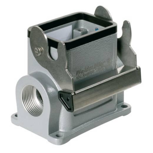 Weidmüller HDC 16D SLU 2M25G Socketbehuzing 1787520000 1 stuks