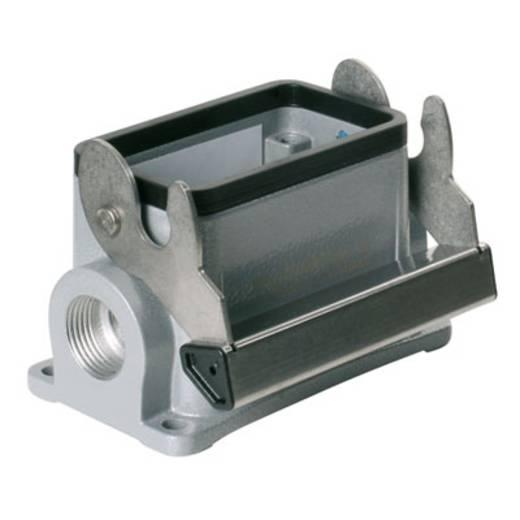 Weidmüller HDC 10B SLU 2M20G Socketbehuzing 1787660000 1 stuks