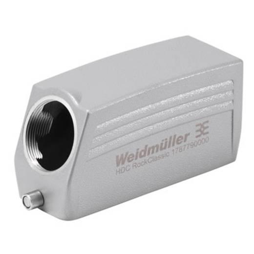 Weidmüller HDC 24B TSLU 1M32G Stekkerbehuizing 1787790000 1 stuks