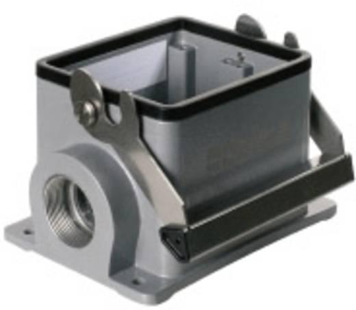 Weidmüller HDC 32B SLU 2M32G Socketbehuzing 1788470000 1 stuks