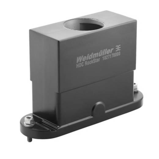 Weidmüller HDC HB 24 TEK TOS1XM50G Stekkerbehuizing 1827170000 1 stuks