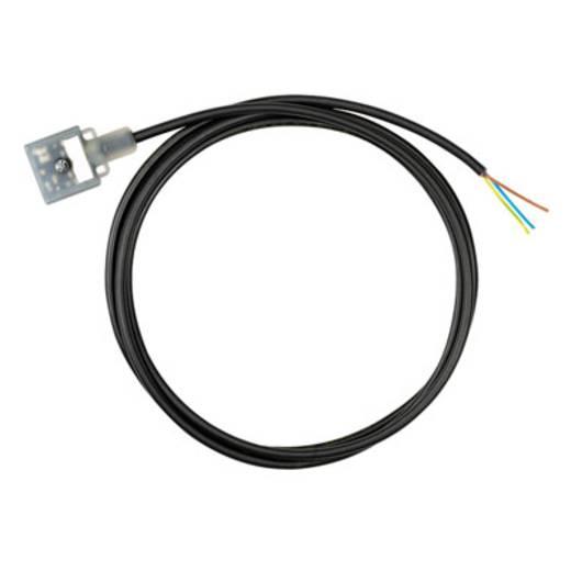Klepconnector met ingebouwde afdichting SAIL-VSA-5.0U(0.5)