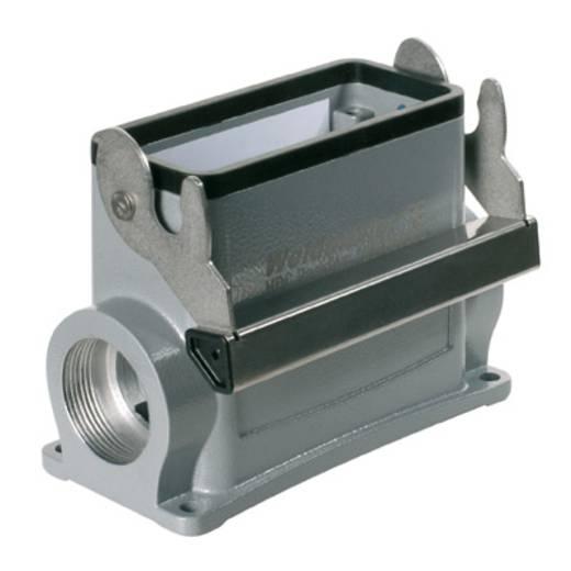Weidmüller HDC 40D SLU 1M32G Socketbehuzing 1903110000 1 stuks
