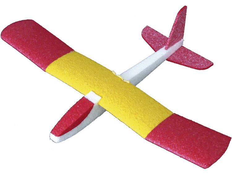 Werpvliegtuig Felix 60 V2 F2060