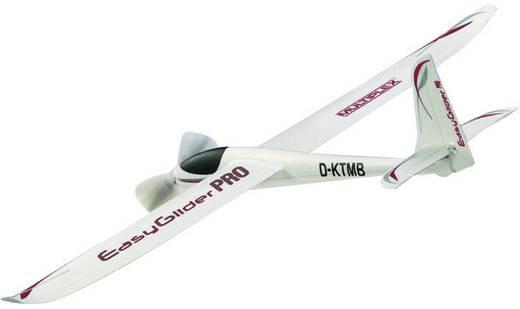 Multiplex EasyGlider Pro RC zweefvliegtuig ARF 1800 mm