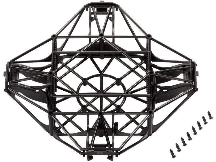 Reely Multicopter frame Geschikt voor: Reely 450