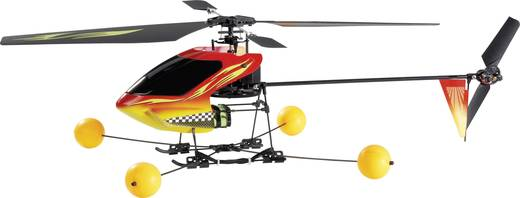 Reely Trainingslandingsgestel voor indoor-helikopters 206967