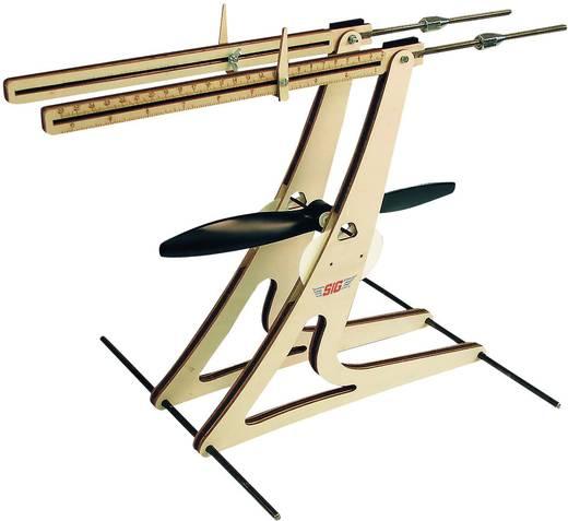 SIG (SIGSH900) Zwaartepuntweegschaal Pro Balancer