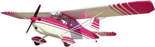 SIG Citabria RC vliegtuig Bouwpakket 1753 mm