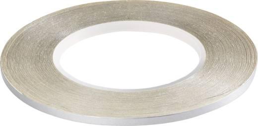 SIG (SIGSCS601) Super Stripe Color Trim Tape