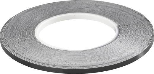 SIG Trim Tape (l x b) 11 m x 1.6 mm