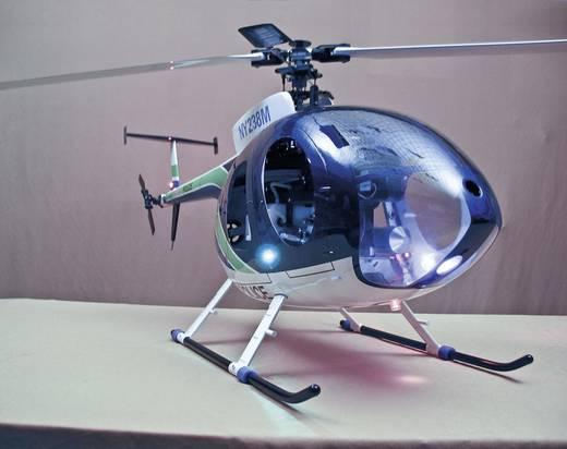 Modelcraft (LS-01) Verlichtingsset voor helikopters en vliegtuigen