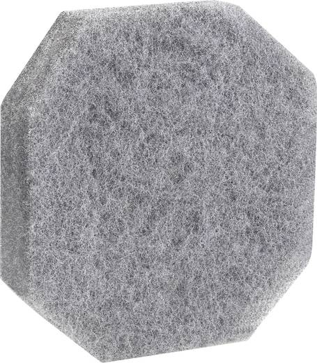 Airbrush reservefilter klein