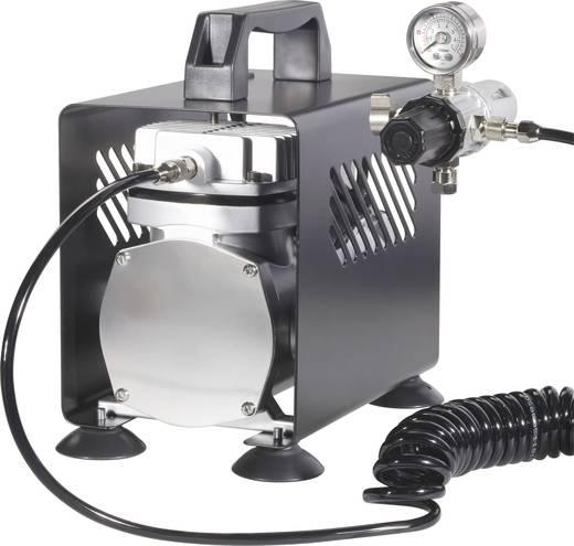 Airbrush compressor CE-70 4.1 bar 16 l/min<