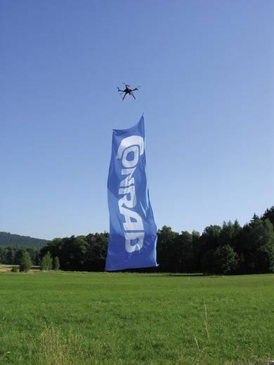 Reely Multicopter landingsgestel