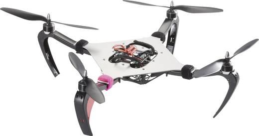 Reely Multicopter stabilisatieplaat