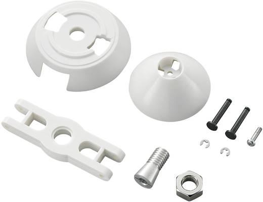 Reely Reserveonderdeel Spinner en meenemer Geschikt voor model (modelbouw): Phönix XL