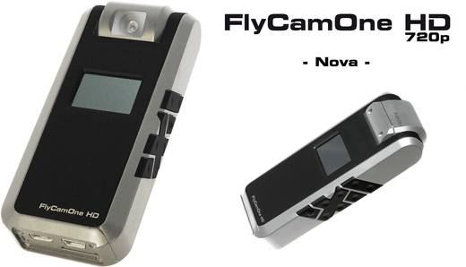 ACME FlyCamOne HD 720p FPV-camera 1280 x 720 pix