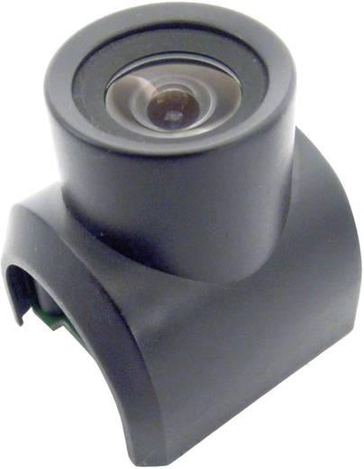 FlyCamOne HD Lens 133°