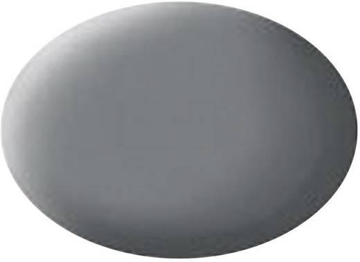Emaille kleur Revell Muisgrijs (mat) 47 Doos 14 ml