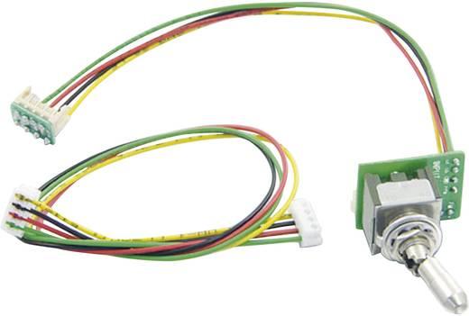 Jeti (80001412) Duplex SWTU2 veiligheidsschakelaar