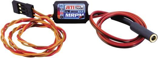 Jeti DUPLEX MRPM Snelheidsmeting module