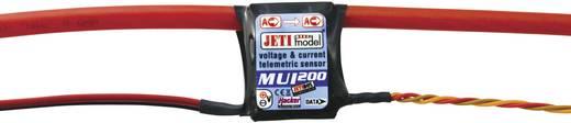 Jeti DUPLEX MUI 200 Spannings- / stroomsensor