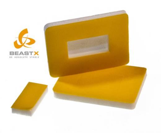 BeastX MICROBEAST Speciale plakstrips