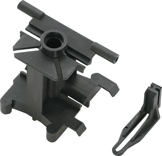Reely Reserveonderdeel Centraal frame Geschikt voor model (modelbouw): XL 2,4 RtF