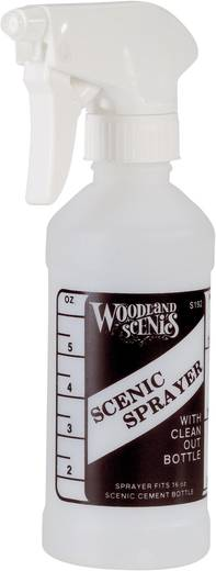 Woodland Scenics WS192