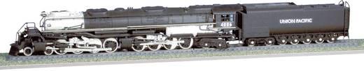 """Revell 02165 H0 stoomlocomotief """"Big Boy"""" (plastic bouwpakket)"""