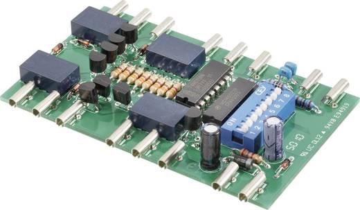210815 5213 Schakeldecoder Module, Zonder kabel, Zonder stekker