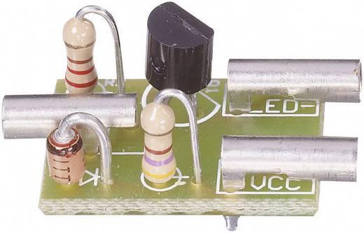 LED-constantstroombron TAMS Elektronik 21-01-004