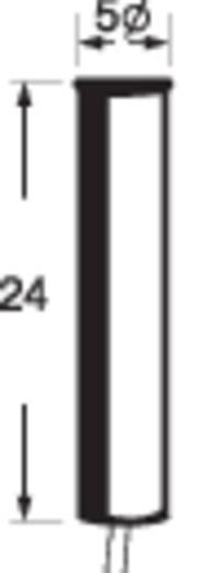 H0 insteekbare stoomgenerator (*9)