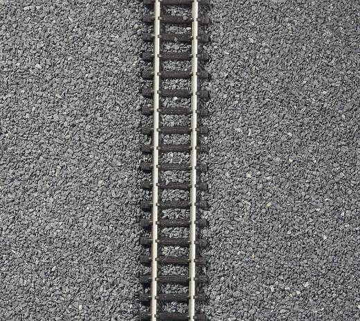 Basaltgravel 79-10102 Donkergrijs 500 ml