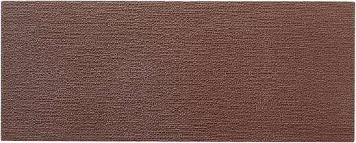 H0 Muur met metselwerk Natuursteen 246887