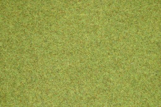 NOCH 00280 Landschapsmat Zomerweide (l x b) 1200 mm x 600 mm Lichtgroen