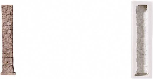 H0, TT Gipsmal Steunpilaar (l x b) 15 mm x 100 mm