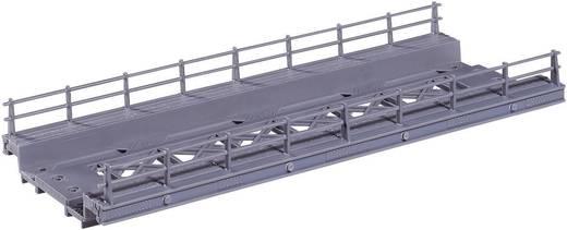 H0 Brugspoorbaan 1 spoor Universeel (l x b x