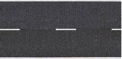 Z Asfaltweg (l x b) 1 m x 25 mm NOCH 44150