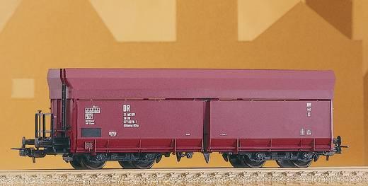 Piko H0 95716 H0 bouwpakket onderlosser Oot47 DR Bedrukt en geverfd.