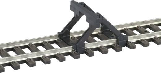 Piko H0 A-rails 55280 H0 Stootblok (1 set)