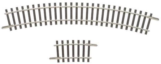 Tillig TT 83115 TT Gebogen rails