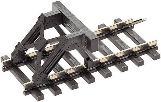 H0 Tillig Elite rails 82440 Stootblok